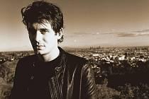 Něco chybí. Koncepčně skvělému dvojalbu Johna Mayera chybí jasný hudební názor.