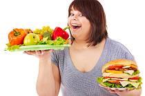 Rady o zdravém stravování se často míjí účinkem, protože varují před riziky, ale nenabízí alternativu.