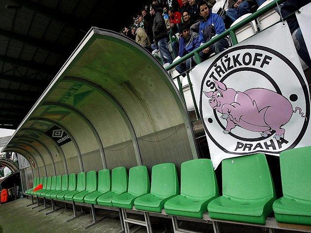 Disciplinární komise udělila pokutu šest milionů korun klubu Bohemians Praha a odečetla mu 20 bodů v prvoligové tabulce za to, že nenastoupil do sobotního utkání proti Bohemians 1905.