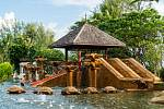 Thajský Phuket