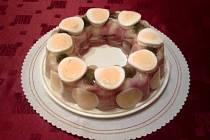 Velikonoční Amaroun