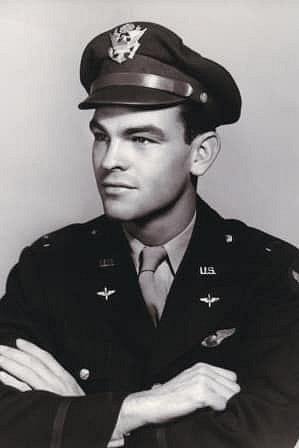 William R. Preddy