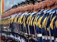 Loni spáchalo sebevraždu nejvíce amerických vojáků za posledních 26 let.