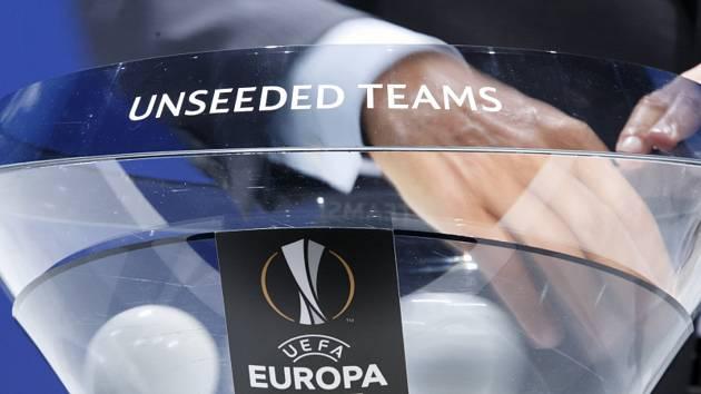 Los Evropské fotbalové ligy