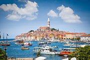 Chorvatská Istria