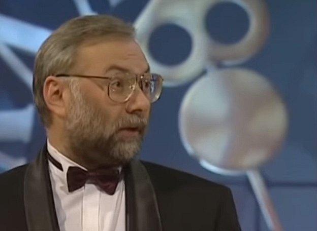 Josef Malý.