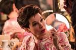 Téměř jistého Oscara má i Renée Zellweger za film Judy