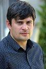 Doc. PhDr. Tomáš Lebeda Ph.D. vedoucí katedry politologie a evropských studií na FF UP v Olomouci.