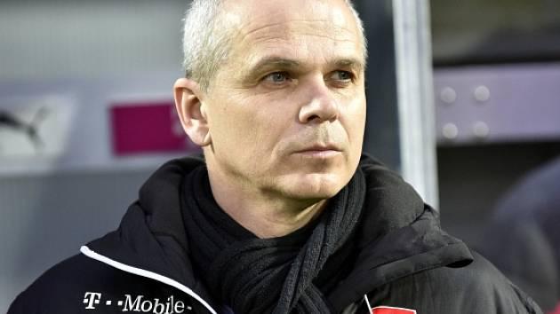 Vítězslav Lavička