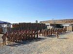V Afghánistánu zemřel po útoku český voják. Další dva jsou zraněni