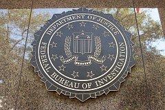 Federální vyšetřovací úřad (FBI)  by mohl mít v blízké době opět řádně jmenovaného ředitele.