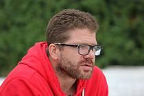 Jan Povýšil, paralympijský medailista