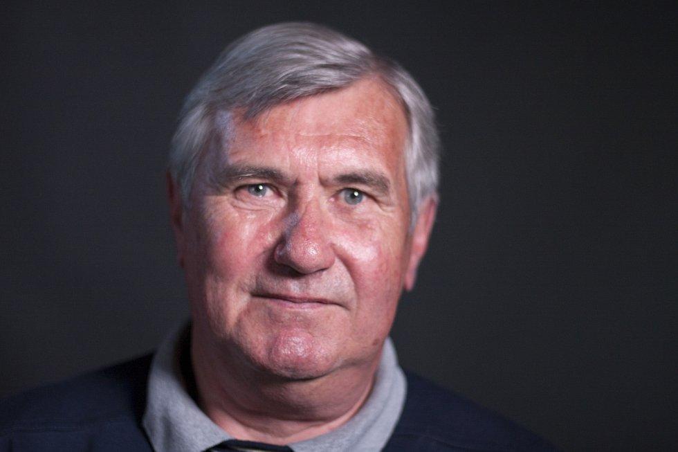 Jan Smolík