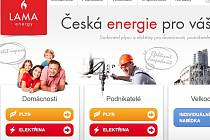 Lama Energy Group