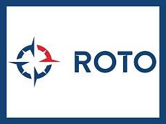 Roto Group.
