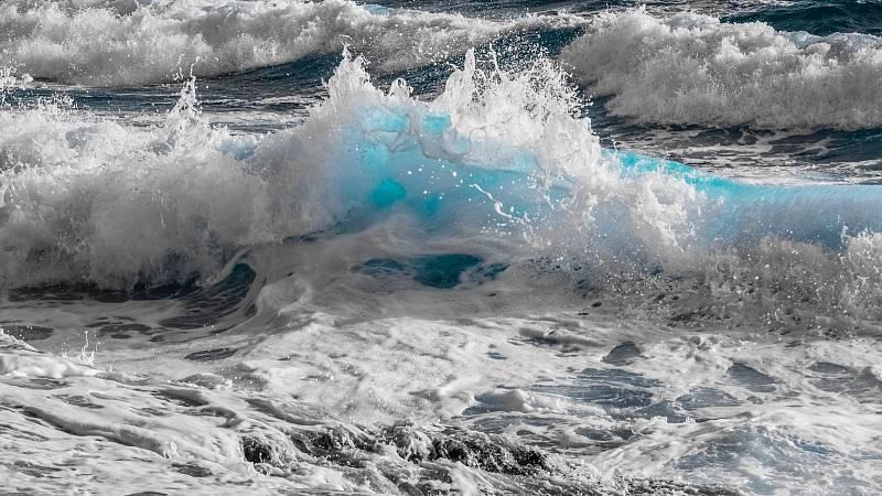 Rychlého nástupu doby ledové jako v populárním hollywoodském snímku se lidé sice obávat nemusejí. Zpomalování mořských proudů ale minimálně ovlivní počasí v Evropě i Americen