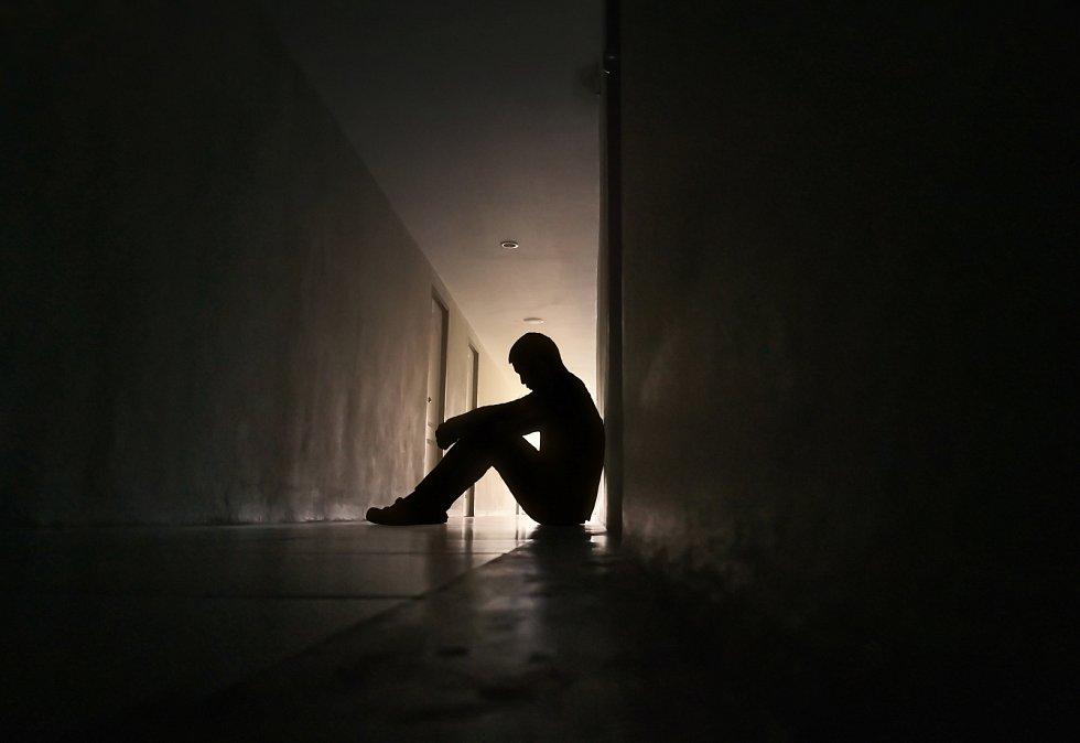 Stres, neustálé napětí, tlak v pracovním i osobním životě, nedostatek pohybu a spánku i strach z neúspěchu přispěly ke vzniku řady civilizačních chorob. Strašákem moderní doby je deprese.