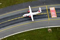 Letoun ATR 42