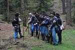 Tento regiment si každoročně připomíná české rodáky, kteří sloužili v jeho řadách