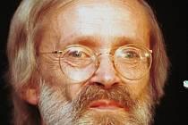 Ladislav Kantor