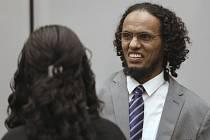 Mezinárodní trestní soud (ICC) dnes poslal malijského radikála Ahmada Mahdího Fakiho na devět let do vězení za zničení kulturních památek v Timbuktu.