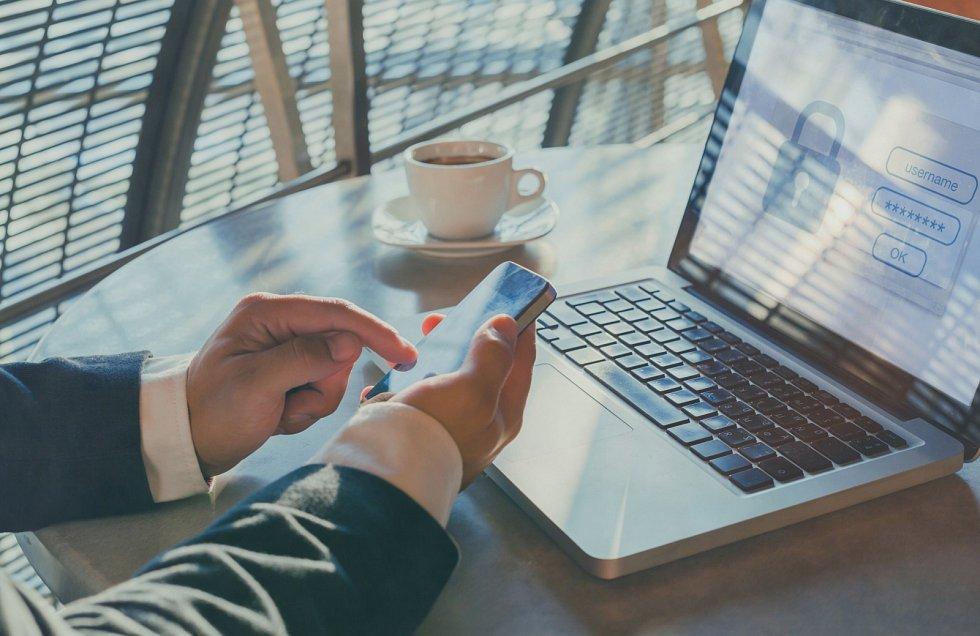 Bankovní identita se stane řešením problému, jak zajistit bezpečnou komunikaci mezi státní správou a lidmi.