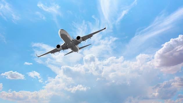 Let na Krétu provázely komplikace. Brňané se z Rumunska vraceli do Prahy