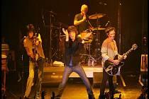 Rolling Stones: I po padesáti letech se kameny valí dál