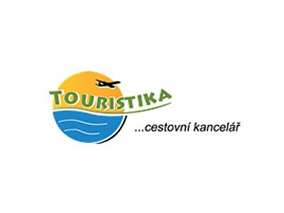 Logo Touristika Travel