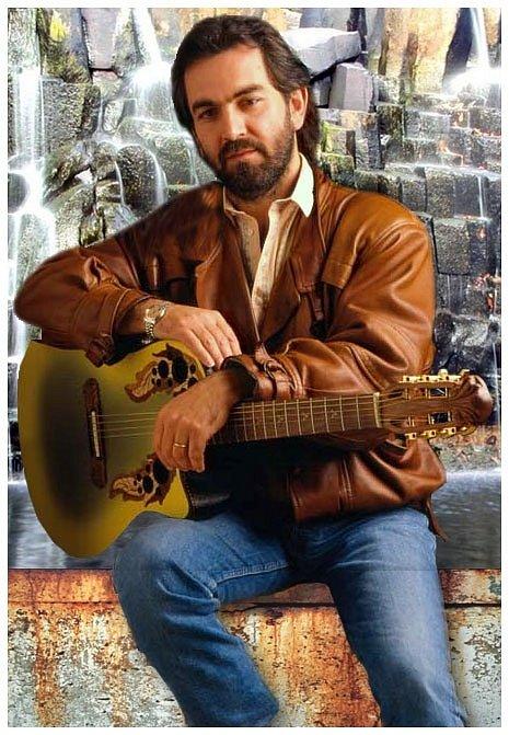 Jednou z obětí výbuchu letadla společnosti TWA v roce 1986 byl francouzský kytarista Marcel Dadi.
