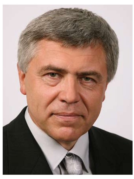 Miroslav Krejča (ČSSD)