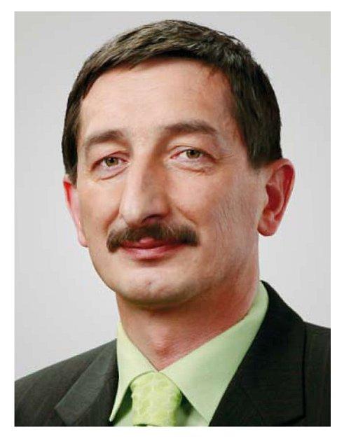 Miroslav Nenutil (ČSSD)
