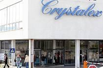 Vedení Nového Boru věří, že se díky investorům, kteří projevili zájem o koupi Crystalexu, podaří odvrátit dopad krachu firmy jak na zaměstnance tak i na celé Novoborsko.