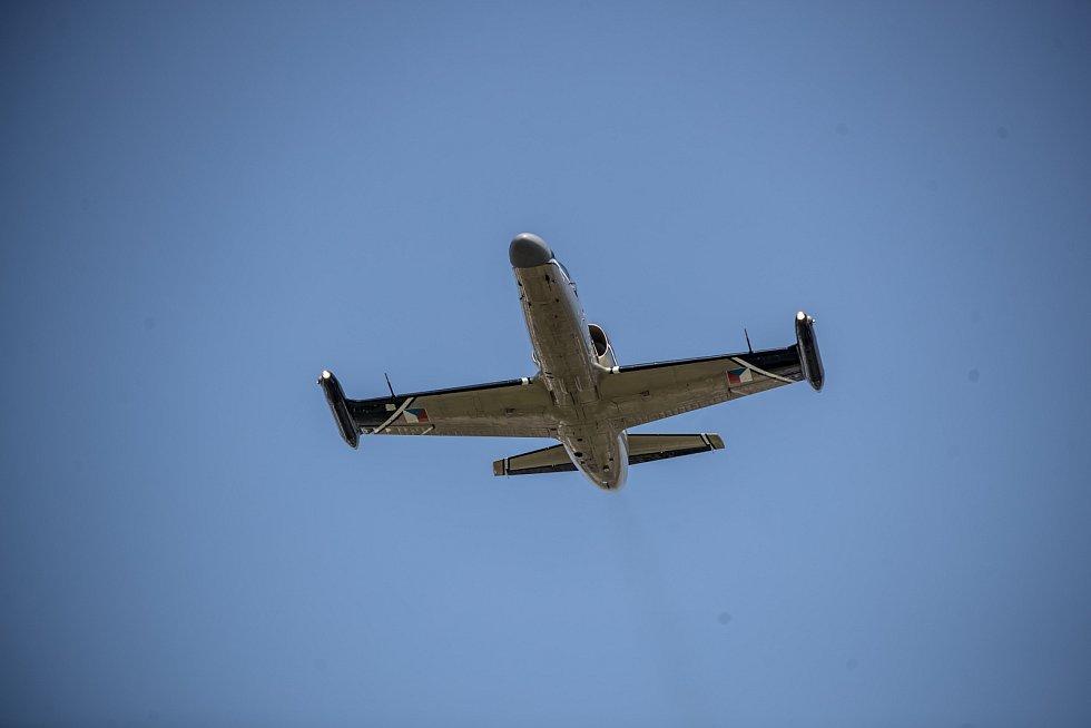 Aero Vodochody  - 12