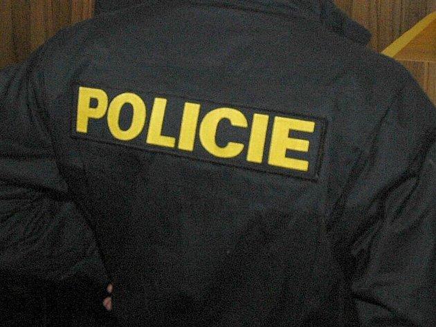 Vězeňská služba a policie zmařily plánované ozbrojené přepadení eskorty, při němž měl být osvobozený vězeň. Podle dosavadních informací přepadení plánoval bývalý vězeň, který byl v březnu propuštěn, zaútočit měl v úterý během eskorty k soudu.