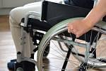 Úspěchy v léčbě vedou ke kratším pobytům v nemocnicích a díky včasnému nasazení vhodných biologických léčiv lze navodit dlouhodobý klidový stav, tzv. remisi