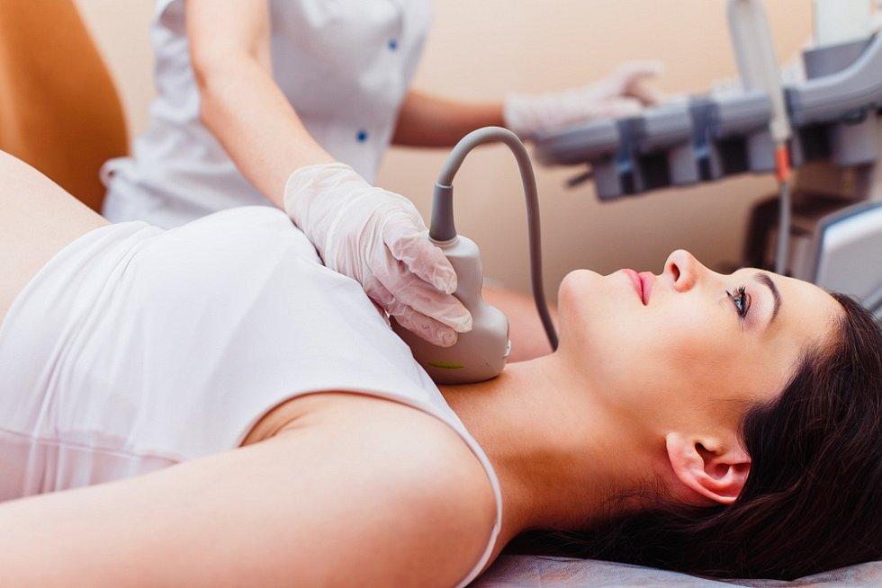 Snížená, nebo naopak zvýšená funkce tohoto důležitého orgánu u těhotných způsobuje potraty, předčasné porody a další komplikace.