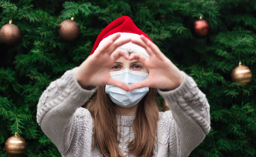 Vánoční svátky se blíží a na rozdíl od předcházejících let jejich příchod stupňuje obavy nejspíš v každé české rodině.