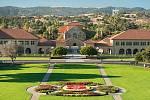 Stanfordova univerzita.