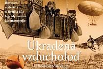 3. prosince uvidí diváci v Era světě Barona Prášila s Milošem Kopeckým, o týden později Ukradenou vzducholoď a jako poslední Čarodějova učně, temnou lužickosrbskou pohádku o černé magii v tajemném mlýně.