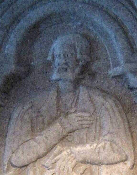 Posledním katolickým arcibiskupem v Lundu byl Torben Bille, odvolaný kvůli církevní reformaci v roce 1536