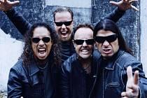 METALOVÁ LEGENDA. Se svojí show Metallica By Request zavítá 8. července na Aerodrome Festival na holešovickém Výstavišti v Praze.