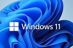 Screenshot z webu k novému operačnímu systému Windows 11 společnosti Microsoft