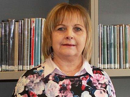Vanda Stanieková