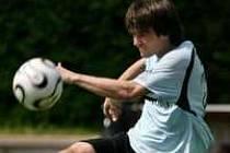 Tomáš Rosický - zamíří do Interu Milán?