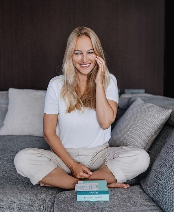 Renata Langmannová