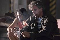 Tomáš Matohoha v Polskim filmu