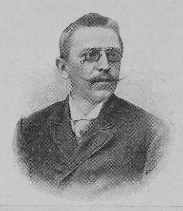 Učitel a básník František Serafínský Procházka publikoval svou verzi Kalamajky v roce 1898 v časopise Malý čtenář.