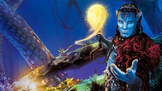 Soutěž Cirque du Soleil