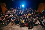 Mezinárodní festival dokumentárních filmů Ji.hlava